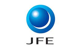 JFEグループ各社様