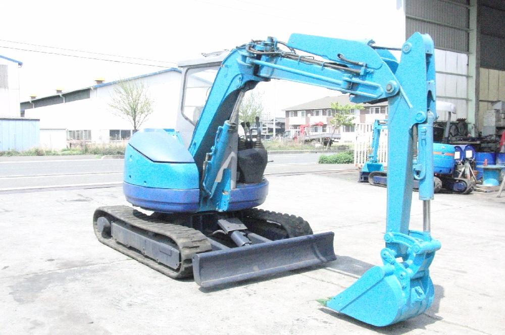 RX-302 10470 ②