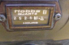 U-008 18352 ⑧
