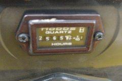 U-008 19560 ②