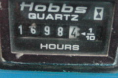 U-10 4786 3126